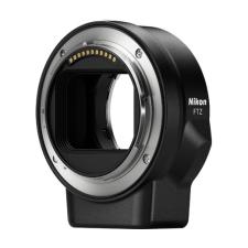 Nikon FTZ adapter kábel és adapter