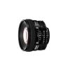 Nikon Nikkor AF 20 mm f/2.8 D