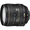 Nikon Nikon 16-80mm f/2.8-4E ED VR