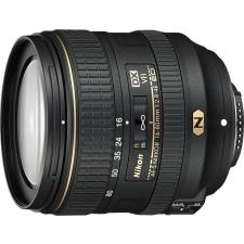Nikon Nikon 16-80mm f/2.8-4E ED VR objektív