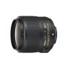 Nikon NIKON Nikkor AF-S 35 mm f/1.8 G ED