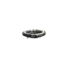 Nikon PK-11A Makro közgyűrű konverter, közgyűrű