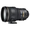 Nikon Pro 200mm f/2G IF ED AF-S VR II