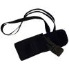Nikon RODE BAG SVM mikrofon táska