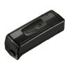 Nikon SD-800 Vakutartozék gyorstöltő