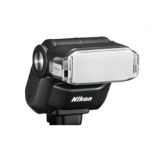 Nikon Speedlight SB-N7 vaku