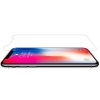 Nilkin Amazing H+ PRO 0.2mm Tempered Glass iPhone X