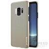 Nillkin Air hátlap tok Samsung G960 Galaxy S9, arany