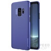 Nillkin Air hátlap tok Samsung G960 Galaxy S9, kék