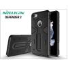 Nillkin Apple iPhone 7 ütésálló védőtok - Nillkin Defender 2 - fekete