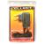 Nillkin Hálózati töltő, LG5200 / 5300 / 7100