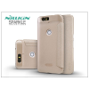 Nillkin Huawei Nexus 6P oldalra nyíló flipes tok - Nillkin Sparkle - golden