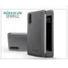Nillkin Huawei P20 Pro oldalra nyíló flipes tok - Nillkin Sparkle - fekete
