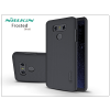 Nillkin LG G6 H870 hátlap képernyővédő fóliával - Nillkin Frosted Shield - fekete