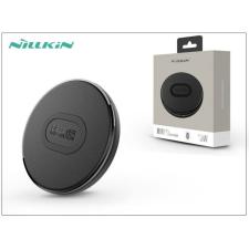 Nillkin Nillkin Qi univerzális vezeték nélküli töltő állomás - 5V/2A - Nillkin Mini Fast Wireless Charger - fekete - Qi szabványos tok és táska