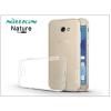 Nillkin Samsung A520F Galaxy A5 (2017) szilikon hátlap - Nillkin Nature - transparent