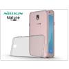 Nillkin Samsung J530F Galaxy J5 (2017) szilikon hátlap - Nillkin Nature - szürke