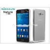 Nillkin Samsung SM-G530 Galaxy Grand Prime szilikon hátlap - Nillkin Nature - transparent