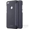 Nillkin Sparkle flip tok Huawei P10 Lite, fekete