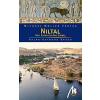 Niltal – Von Kairo bis Abu Simbel - MM
