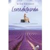 Nina George GEORGE, NINA - LEVENDULASZOBA