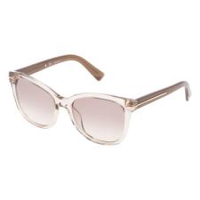 Nina Ricci Női napszemüveg Nina Ricci SNR0015406Y1 (ø 54 mm) napszemüveg
