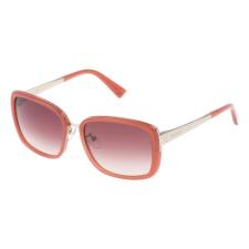 Nina Ricci Női napszemüveg Nina Ricci SNR0075503G9 (ø 55 mm) napszemüveg