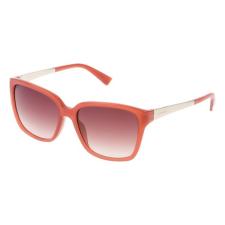 Nina Ricci Női napszemüveg Nina Ricci SNR0085503G9 (ø 55 mm) napszemüveg