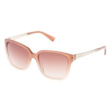 Nina Ricci Női napszemüveg Nina Ricci SNR0085509WQ (ø 55 mm) napszemüveg