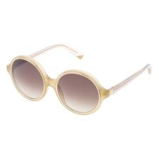 Nina Ricci Női napszemüveg Nina Ricci SNR011540T93 (ø 54 mm) napszemüveg