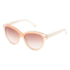 Nina Ricci Női napszemüveg Nina Ricci SNR0165306DS (ø 53 mm) napszemüveg
