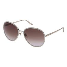 Nina Ricci Női napszemüveg Nina Ricci SNR105600H32 (ø 60 mm) napszemüveg