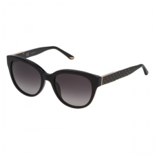Nina Ricci Női napszemüveg Nina Ricci SNR115520700 (ø 52 mm) napszemüveg