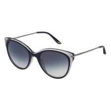Nina Ricci Női napszemüveg Nina Ricci SNR121530N86 (ø 53 mm) napszemüveg