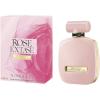 Nina Ricci Rose Extase EDT 50 ml