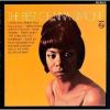 Nina Simone The Best Of Nina Simone CD