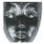 Nincs gyártó kiválaszva Metál akrilfesték 20 ml grafit