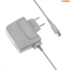Nintendo 3DS AC Adapter