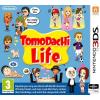 Nintendo 3DS Tomodachi Life