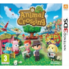 Nintendo Animal Crossing: New Leaf Nintendo 3DS játékszoftver - NI3S020