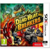 Nintendo Dillons Dead-Heat Breakers - Nintendo 3DS