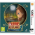 Nintendo Layton's Mystery Journey Katrielle And The Millionaire's Conspiracy Nintendo 3Ds játék (47472)