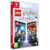 Nintendo LEGO Harry Potter kollekció - Nintendo Switch