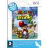 Nintendo Mario Power Tennis Wii