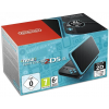 Nintendo New Nintendo 2DS XL
