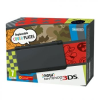 Nintendo New Nintendo 3DS