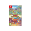 Nintendo Pokémon Mystery Dungeon: Rescue Team DX (Nintendo Switch)
