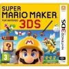 Nintendo Super Mario Maker Select - Nintendo 3DS