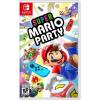 Nintendo Super Mario Party - Nintendo Switch (Nintendo Switch)