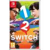 Nintendo Switch 1 2 Switch játékszoftver (NSS001)